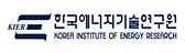 한국에너지기술연구원바로가기