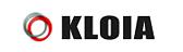 한국윤활유공업협회바로가기